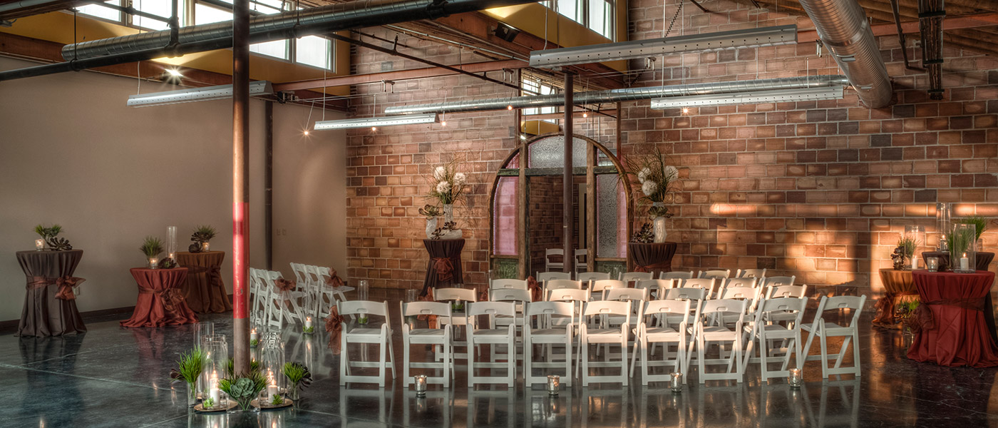 the living room omaha wedding the living room is a versatile venue in downtown omaha 20156
